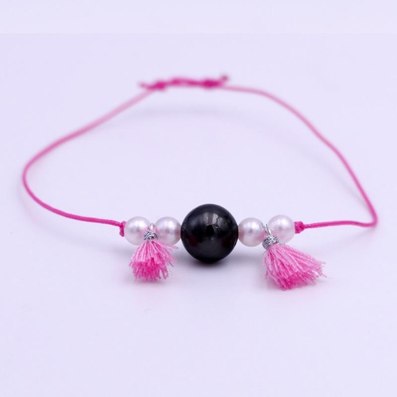 copy of Bracelet Perle de...