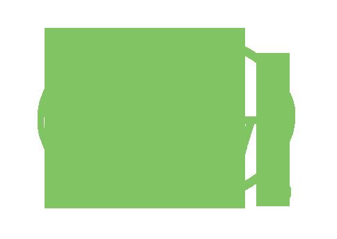 Mahana Huiles Bio Eco Cert