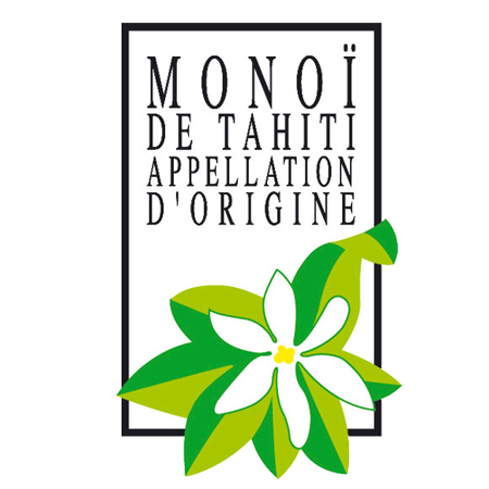 Monoï de Tahiti AO