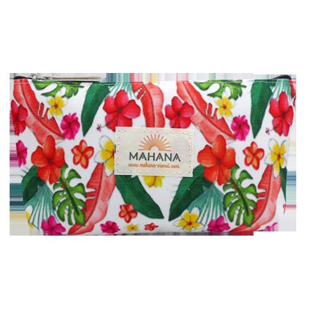 Trousses cadeau Mahana